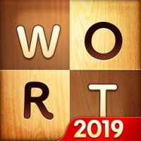Wort Guru Tägliche Challenge 29 September 2019 Lösungen