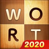 Wort Guru Tägliche Challenge 1 März 2020 Lösungen